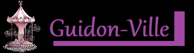 Guidon-Ville